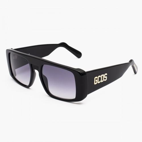 Occhiali Sole GCDS