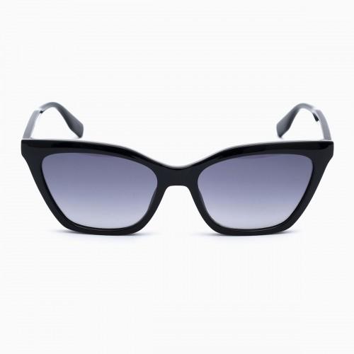 Occhiali Sole Karl Lagerfeld