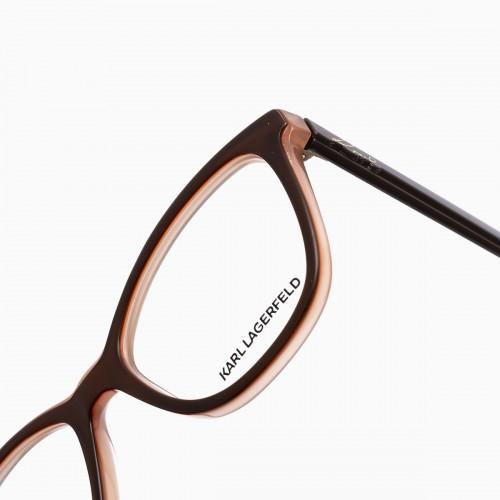 Occhiali Vista Karl Lagerfeld