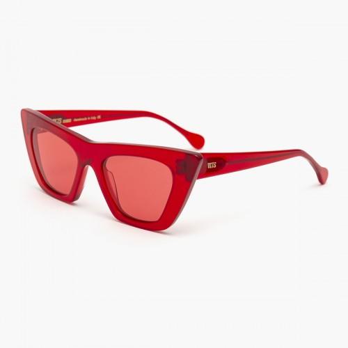 Il Bikini rosso