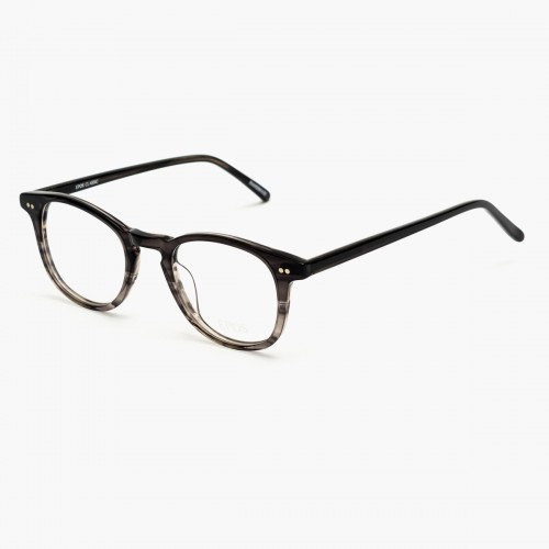 Zeus BK black shades