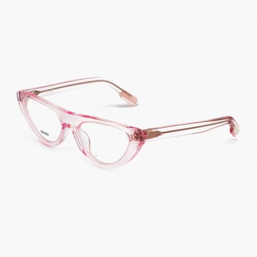 KZ50007I col 072 Pink...