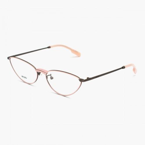 KZ50014U col 013 Pink