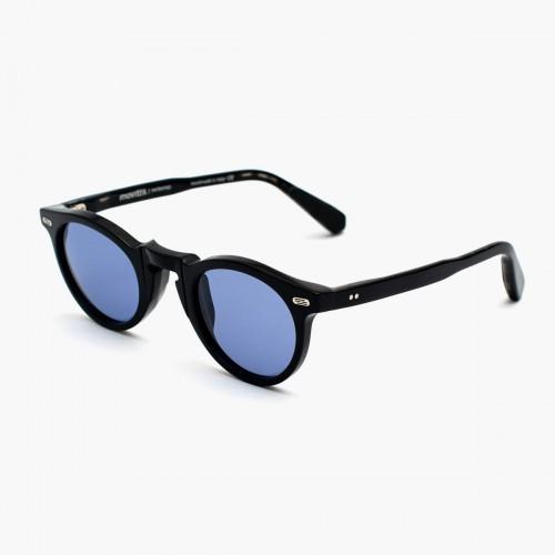 Volta C21 Black/Blue