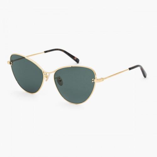 SC0157S Oro/Verde 001