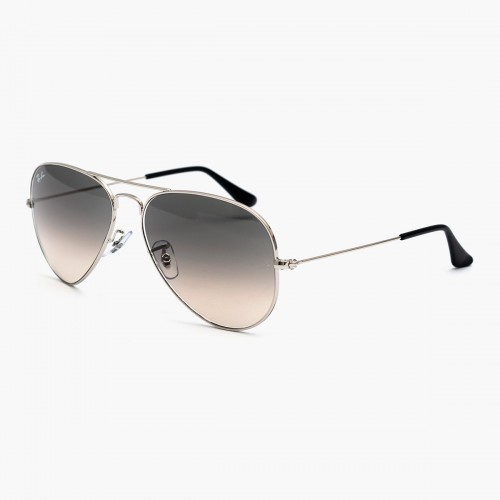 Aviator Gradient RB3025...