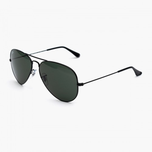 Aviator Large Metal RB3025...