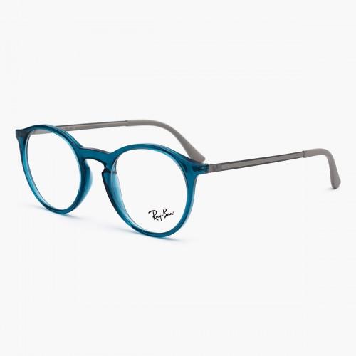 RB7132 5721 Transparent Blue
