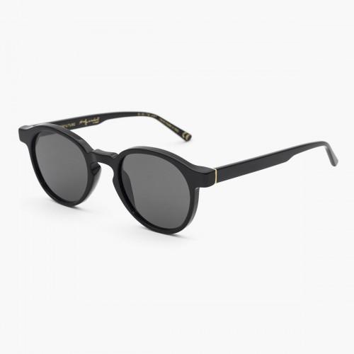 85L The Warhol Black
