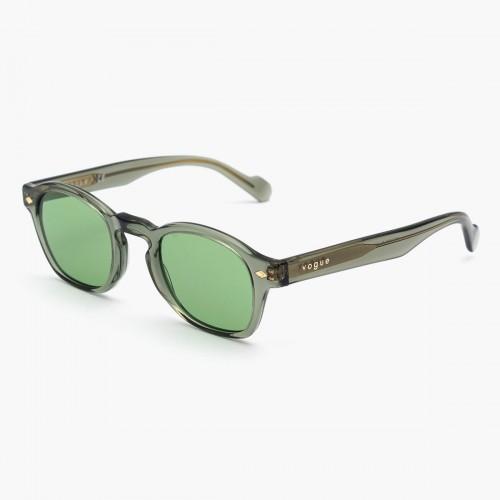 VO5329-S 2821/2 Verde