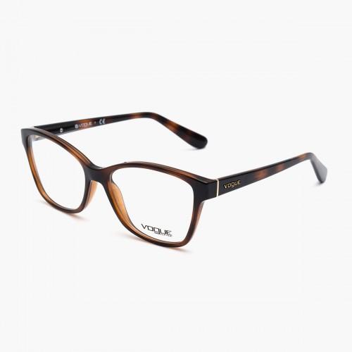 VO2998 2386 Havana/Light Brown