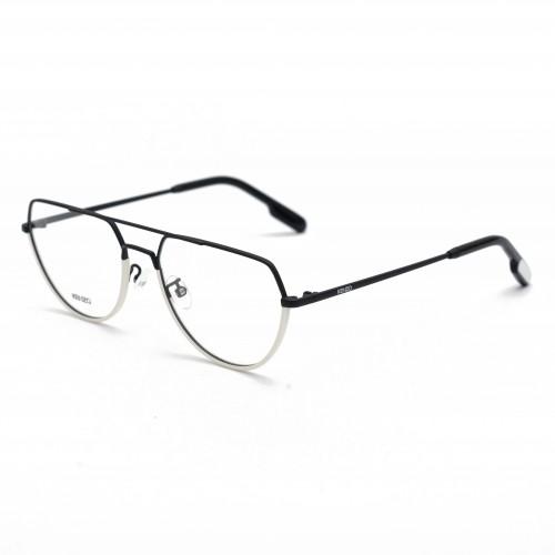 KZ500830 002 Black/Silver