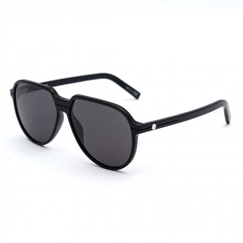 DiorEssential AI 10A0 Black