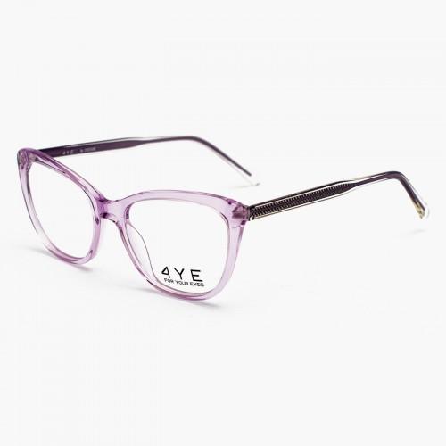 4YE 4902 col. Violet