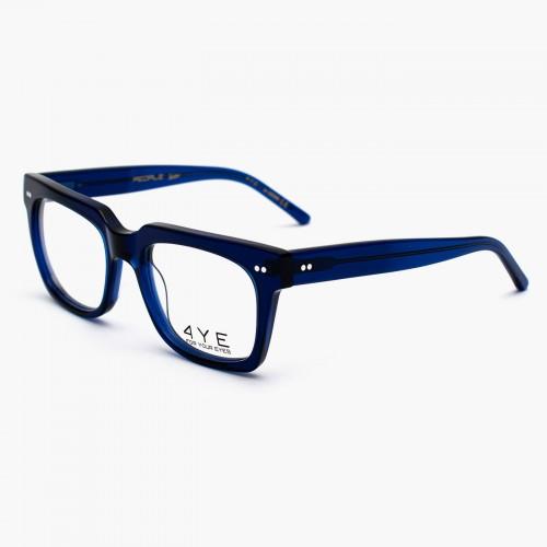 4YE 3092 col. Blue