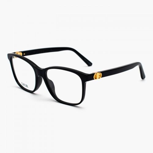 Dior Occhiali Vista Unisex