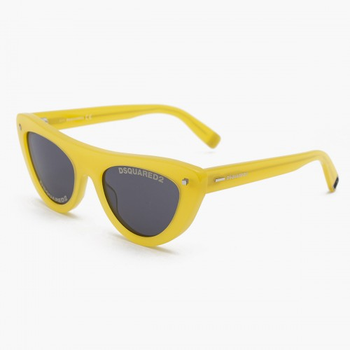BLINK DQ0375 39A Yellow