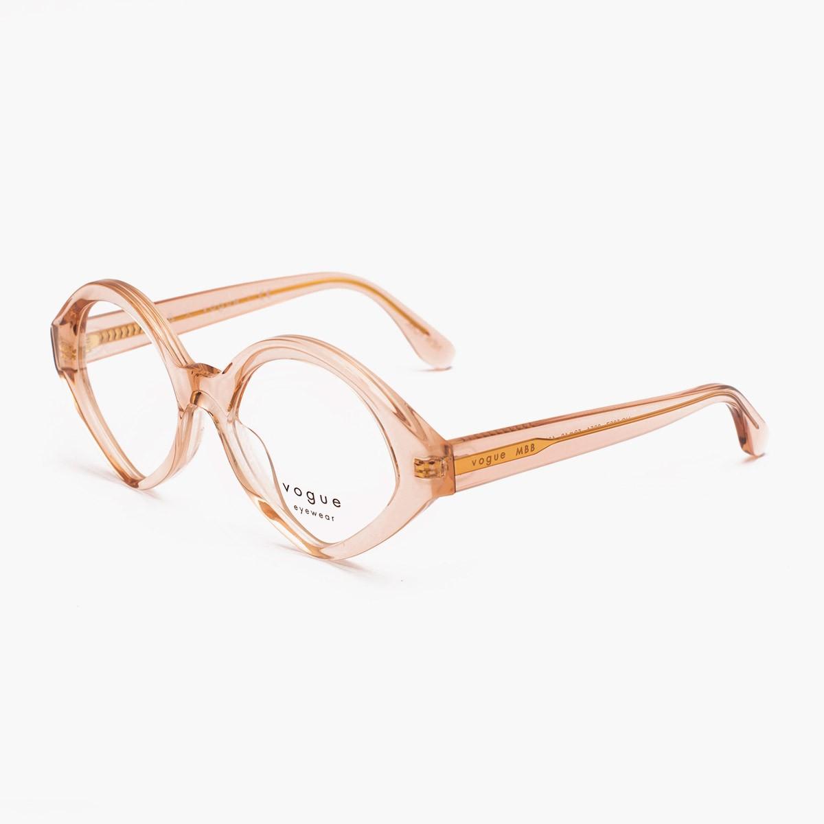 Occhiali Vista Vogue